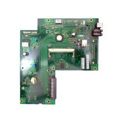 فرمتر HP 3005