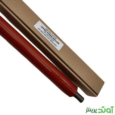 مشخصات و قیمت خرید قطعه هات رول شارپ رنگی 4101 5001