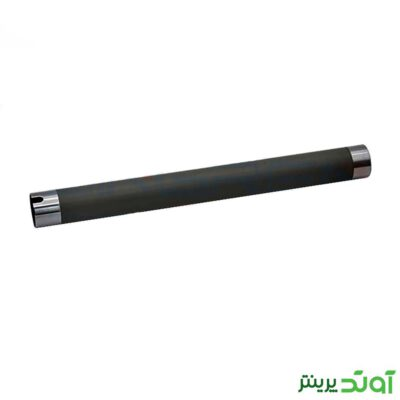 Hot Roller Samsung 2250.4720