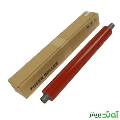 قیمت خرید قطعه هات رول شارپ رنگی 4101 5001