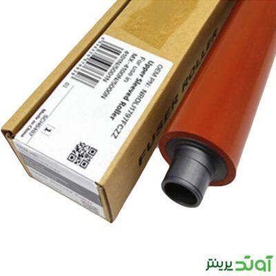 مشخصات قطعه هات رول شارپ رنگی 4101 5001