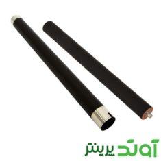 hot roller Toshiba 3508 4508 3008