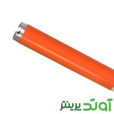 Hot Roller Minolta 162 163