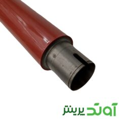 color hot roll Sharp 3500 2700