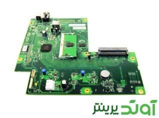 formatter HP 3005