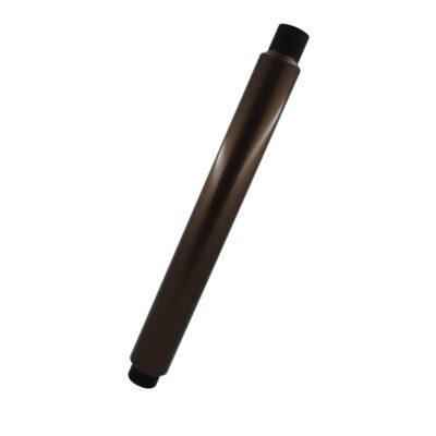 هات رولر شارپ Sharp mx-m450 350