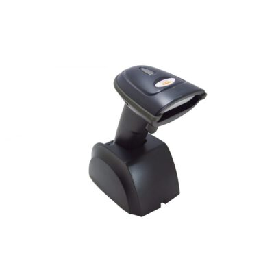مشخصات و قیمت خرید دستگاه بارکد اسکنر TL- 2400