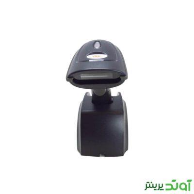 قیمت خرید دستگاه بارکد اسکنر TL- 2400