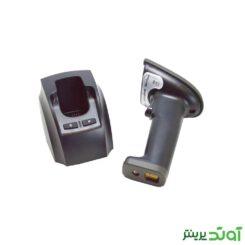مشخصات و قیمت خرید دستگاه بارکدخوان TL- 2400