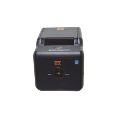 فیش پرینتر ZEC ZP260