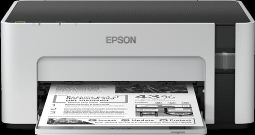 پرینتر Epson M1100