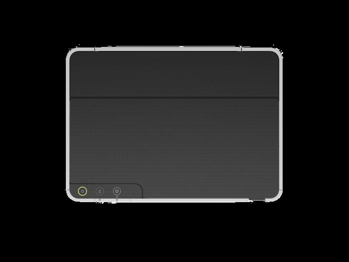 پرینتر جوهر افشان اپسون Epson M1100 Eco Tank