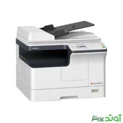 دستگاه کپی چند کارهی e-Studio 2309A