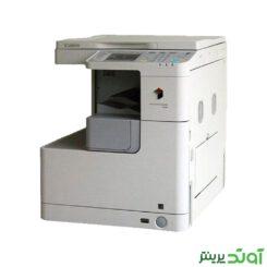 دستگاه چندکارهی کانن IR2520