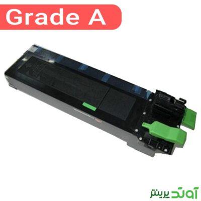 Sharp MX-500 FT Cartridge Toner