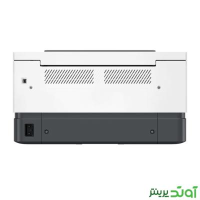 پرینتر لیزری اچ پی HP Neverstop 1000W