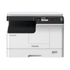 دستگاه کپی توشیبا Toshiba e-STUDIO 2523A