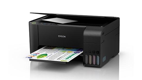 Epson EcoTank L1110
