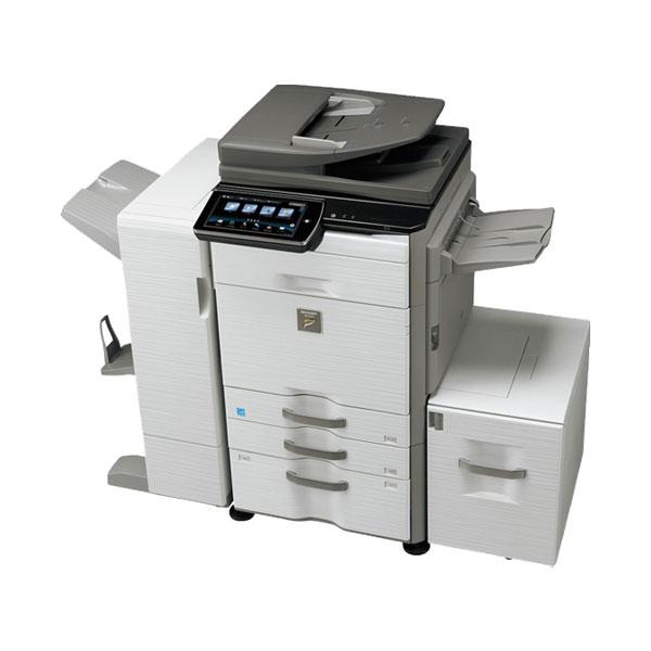 MX 2640N
