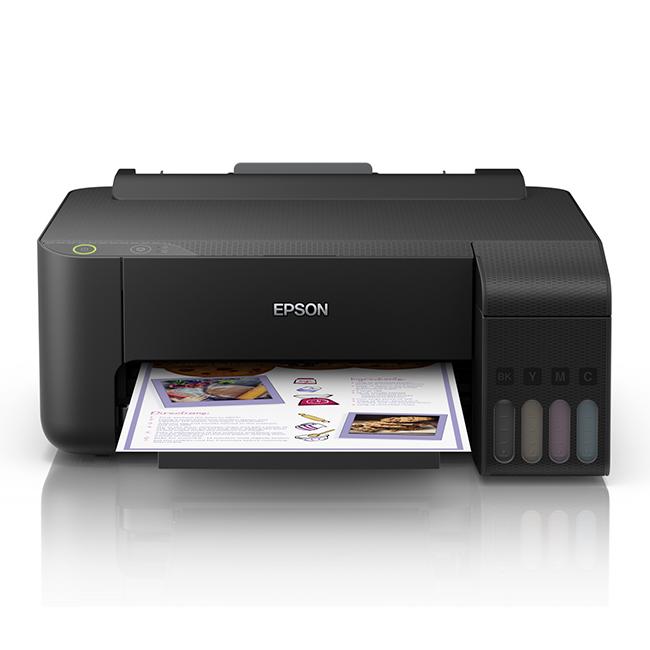پرینتر Epson InkTank L1110 EcoTank