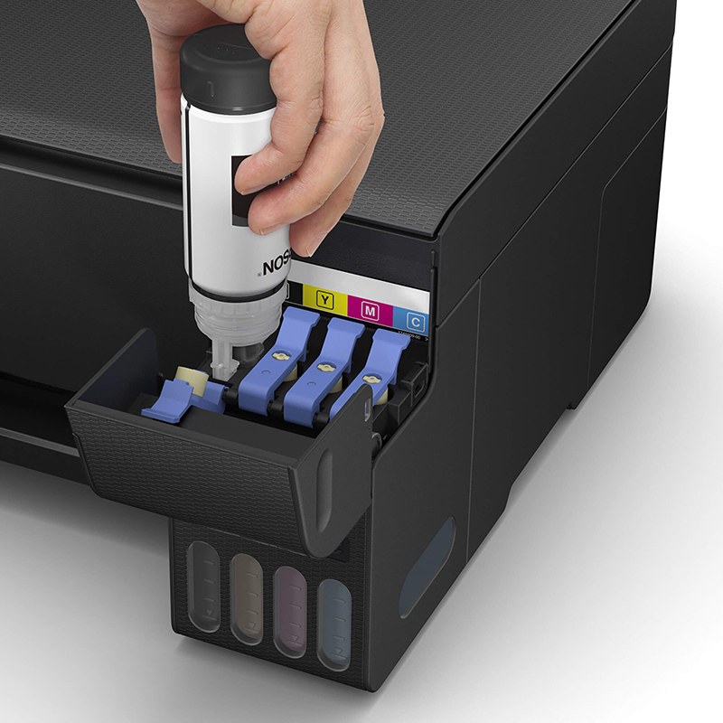 پرینتر Epson L110 InkTank