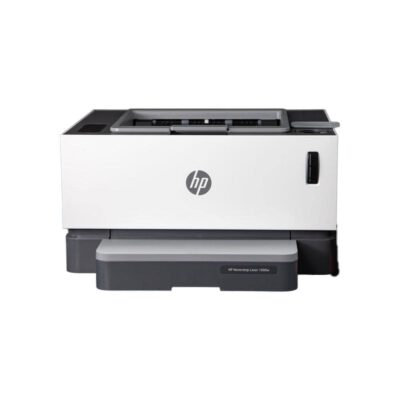 HP Never stop Laser 1000W