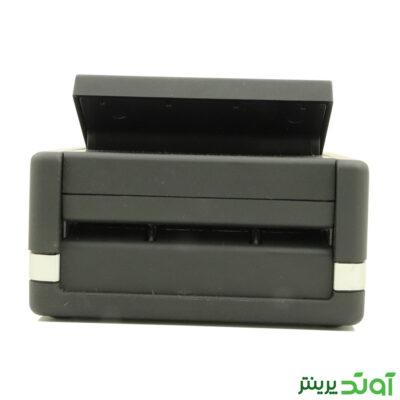 دستگاه تشخیص ارز دورس ۲۳۰ - دستگاه اسکناس شمار - آوند پرینتر -