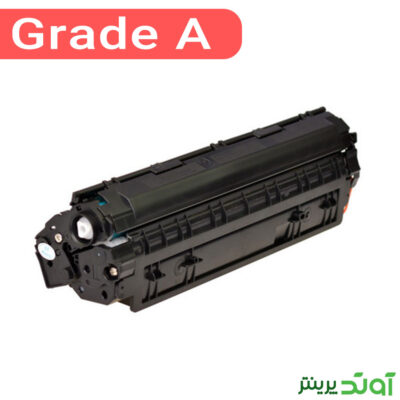 کارتریج HP 88A - کارتریج لیزری