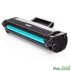 HP 106A Black Original LaserJet Toner Cartridge
