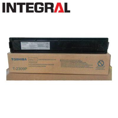 کارتریج Toshiba T-2309P Integral