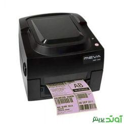 MEVA MBP 1000 Barcode Printer