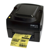MEVA MBP 1000 Barcode Printer