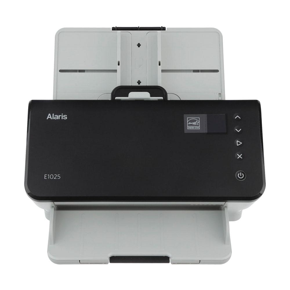 Alaris E1025