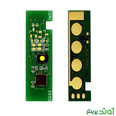 HP-117a-Cartridge-Chipset