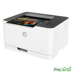 پرینتر لیزری اچ پی HP Color Laser 150a
