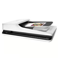 HP ScanJet Pro 2500 f1 Scanner