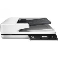 HP-ScanJet-Pro-3500-f1-Scanner