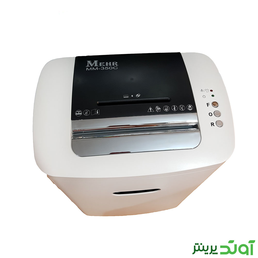 mm350-c