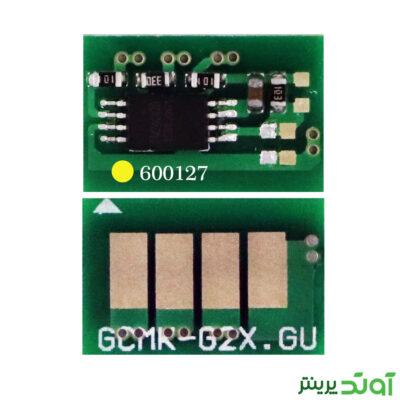 mpc-6501