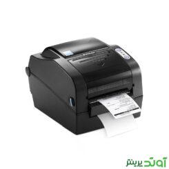 چاپگر لیبل و بارکد رومیزی Bixolon SLP tx-420