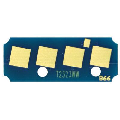 چیپست تونر توشیبا Toshiba 2323P