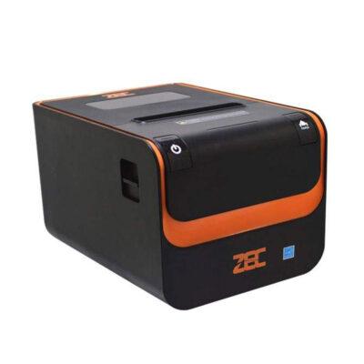 فیش پرینتر زد ای سی ZEC ZP300