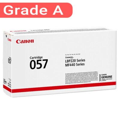کارتریج تونر کانن 057 Canon