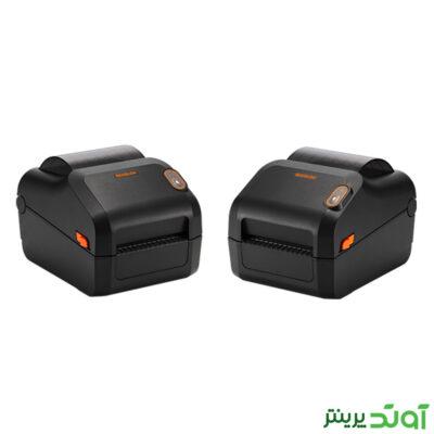 چاپگر لیبل و بارکد رومیزی Bixolon SLP XD3-40T