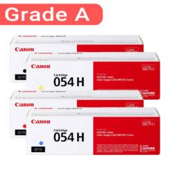Canon-Genuine-TonerCartridge-054
