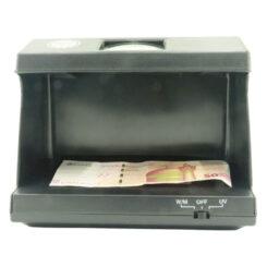 Dario-banknote-testing-machine-model-XD-854-1