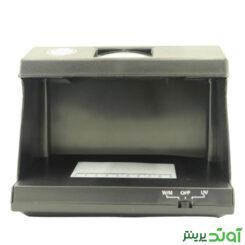 Dario-banknote-testing-machine-model-XD-854-2