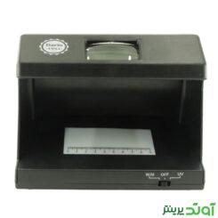 Dario-banknote-testing-machine-model-XD-854-5