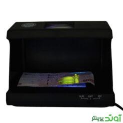 Dario-banknote-testing-machine-model-XD-854-7