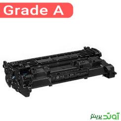 HP 59A Laserjet Black Cartridge